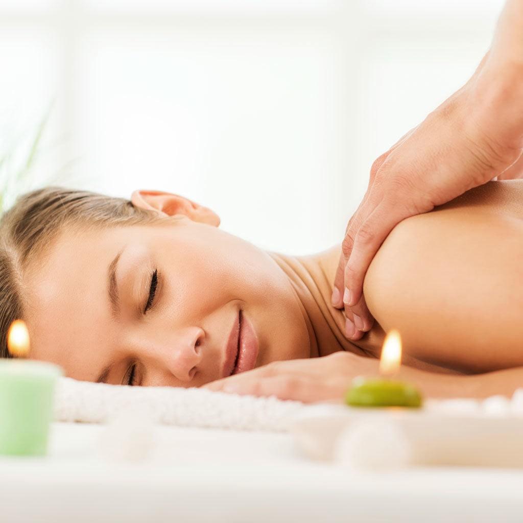 Kosmetik und Wellnessangebote im Kosmetikzentrum in Paderborn