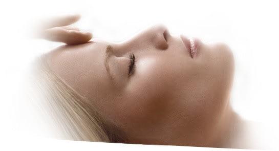 BABOR Beauty Behandlung
