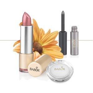 BABOR Produkte im Kosmetikzentrum