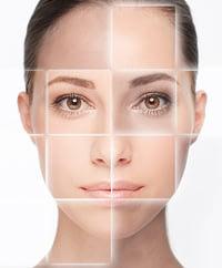 Microdermabrasion_im_Kosmetikzentrum