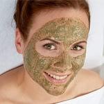 zu den Preise für Kosmetik-Treatments auf rein biologischer Basis