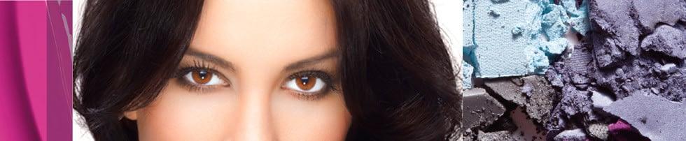 Beratung zum richtigen Make-up mit Peter Schmidinger