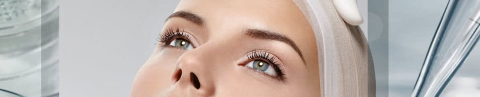 Medical Beauty in paderborn im Kosmetikzentrum