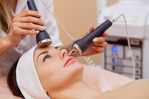 medical Beauty Behandlung in Paderborn